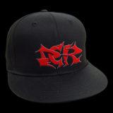hat-1_shop